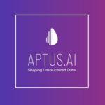 aptus_ai_logo