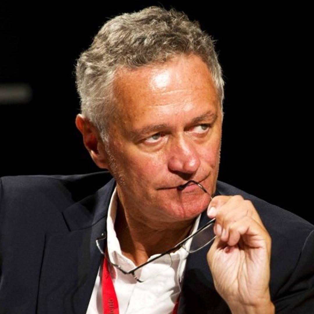 Adolfo Ceretti