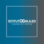 Istituto_galilei