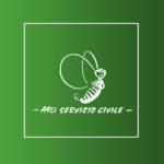 arci_servizio_civile_logo