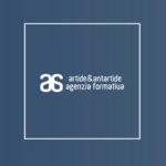 artide_antartide_logo