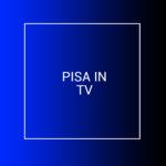 pisa_inTV