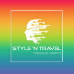 style_n_travel_Creative_agency_logo_pisa